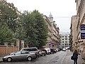 Centrs, Centra rajons, Rīga, Latvia - panoramio (90).jpg