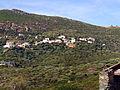 Centuri village de Cannelle.jpg