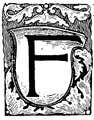Century Mag Illuminated F Bol.png