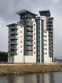 Century Wharf, Cardiff.jpg