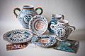 Ceramiche di Montelupo.jpg
