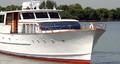 Ceremonial Barge Chesapeake.png