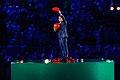 Cerimônia de encerramento dos Jogos Olímpicos Rio 2016 1039534-21082016- mg 8618.jpg