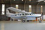 Cessna 208B Caravan 'ZS-DGH' (15872219340).jpg