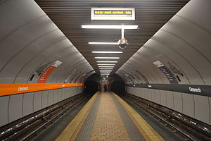 Cessnock subway station (11122768616).jpg
