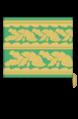 Cgppoliciagalon1.png