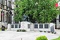Châlons-en-Champagne Monument aux Morts R01.jpg