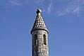 Château-Larcher (Vienne). (37620095124).jpg