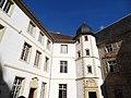 Château Saint-Sixte2.jpg
