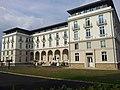 Château de Bellevue - château 2013-09-01 21-56-01.jpg