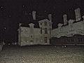Château de Chantilly nuit des musées 4.JPG