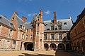 Château de Maintenon (27839292127).jpg