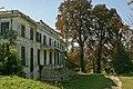 Château de Montjean.jpg