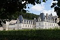 Château de Villandry 20120901.jpg