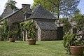 Château de la Roche-Jagu- Les Jardins--1130.jpg