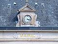 Châtellenot-FR-21-mairie-a1.jpg