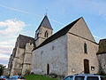 Chérence - Église Saint-Denis 01.jpg