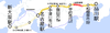 Chūō Shinkansen map ja.png