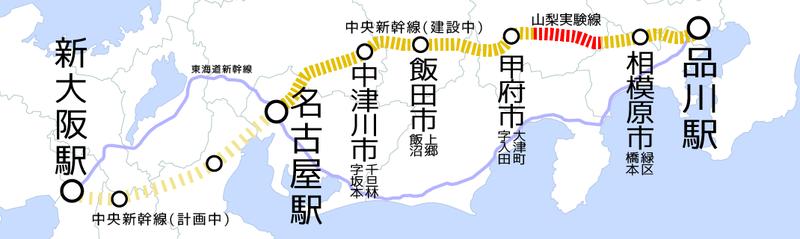 [杂论] 每小时500公里 谁会走到时间前面(26P) - 路人@行者 - 路人@行者