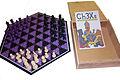 Ch3xs purple board.JPG