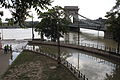 Chain Bridge from Buda.JPG