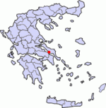 Chalcis map.png