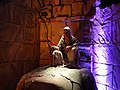 Challenge of Tutankhamon Nazeer.jpg