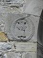 Champeaux (35) Collégiale Sainte-Madeleine Extérieurs 07.JPG