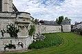 Champigny-sur-Veude (Indre-et-Loire) (26890220192).jpg
