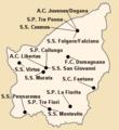 Championnat Saint-marin 2005.PNG