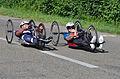 Championnat de France de cyclisme handisport - 20140614 - Course en ligne handbike 36.jpg