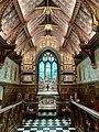 Chancel of Sandringham Church.jpg