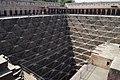 Chand Baori - Abhaneri 3.jpg
