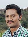 Chandan Kar.jpg