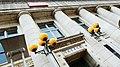 Chang Hwa Bank Headquarters and Museum-Chemingkuo-02.jpg