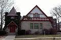 Channing-Murray-Foundation Urbana Illinois 4550.jpg