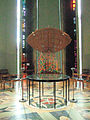 Chapel Of Unity - Coventry Cathedral.jpg