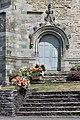 Chapelle-Notre-Dame-de-Bonne-Encontre-a-Rohan-DSC1-210.jpg