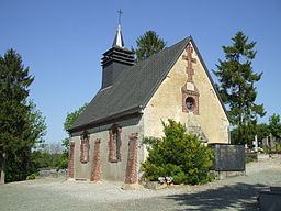 Chapelle Mortefontaine-en-Thelle.JPG