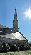 Chapelle Saint-Philibert (Trégunc) 05.jpg