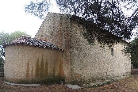 Chapelle Sainte Barbe de Pruno 04.jpg