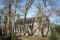 Chapelle de Kerfons-en-Kerfaouës - Ploubezre - Côtes d'Armor - France (9).jpg