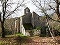 Chapelle des Infournats (Jouqueviel).jpg