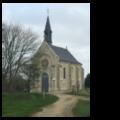 Chapelle des marins à St-Valery-sur-Somme.png