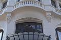 Charleroi - Maison Chouvette - 02 - Mascarons.jpg