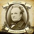 Charles-babbage.intel.jpg