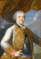 Charles Alexander of Lorraine, miniature - Hofburg.png