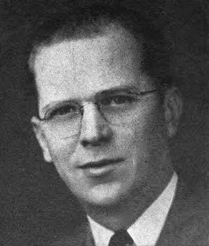 Charles P. Nelson (congressman) - Image: Charles P. Nelson (Maine Congressman)