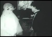 Lêer:Charlie Chaplin, the Marriage Bond.ogv