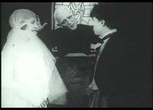 ファイル:Charlie Chaplin, the Marriage Bond.ogv